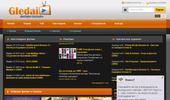 Гледайте нови филми онлайн всеки ден напълно безплатно - Gledai.Be