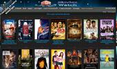 ..:: Гледай Онлайн Филми и Сериали ::..