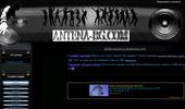 Уеб Сайт - Нова Телевизия / Nova TV online free www antena