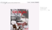 Антре - онлайн списание за дома и свободното време