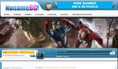 NonameBG - Онлайн Филми и Телевизия