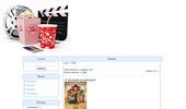 BGC - Онлайн Филми !