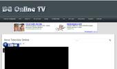 NOVA TV Online - Гледайте на живо Nova телевизия