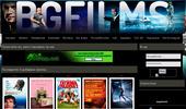 Най-новите филми, над 8 200 заглавия по ваш вкус - BgFilms.Info