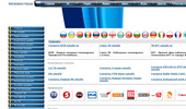 TV ONLINE - Radio online - GAMES online
