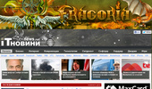 Уеб Сайт semnews.net