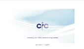 cic-pco.com