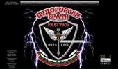 мотоклуб ``Лудогорски Братя``