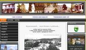 Крумовград - www.krumovgrad.free.bg