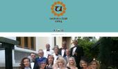 Юнион Клуб 1884 София - дипломация и бизнес контакти