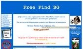 Free Find BG
