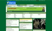 Портал за CMS (системи за управление на съдържанието)