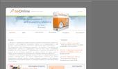 Web разработки и Е-learning решения