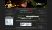 Уеб Сайт aqww.data.bg