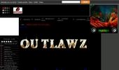 0utlawZ Alive