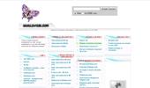 Запознанства :: Za-TEBE.com - запознанства, флирт, сайтове за запознанства