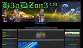 H3aDZon3 forum