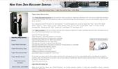 webmaster@new-york-data-recovery.com