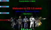 cs1.5 metal