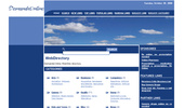 General paid directory cordarone, rx online sites friendly
