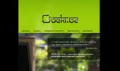 ОБЕКТ.БГ ООД - Цялостни професионални web решения – web дизайн и web програмиран