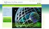 EZHostSol.com - Лесното Хостинг Решение