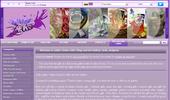 Онлайн галерия и магазин за подаръци