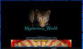 Mysterious_World