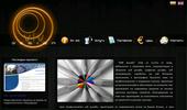 Уеб дизайн и печатна реклама от ``ВИВ Дизайн`` ООД