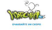 kartichka.bg