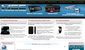 Онлайн магазин MGC само ефтини стоки