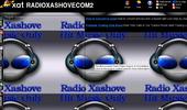 radoxashove