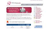 Безплатен хостинг за вашите сайтове