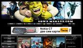Down.Megabb.coM - Най-новите Торенти, Филми, Игри, Музика, Програми и др...
