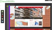 Изработка на сайт от Г.Диамандиев