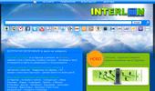 interlan-bg.com