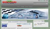 Рекламна агенция - онлайн реклама и оптимизация. Уеб дизайн