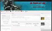 UltraPlay-BG