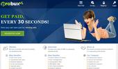 ProBux - най-добрият сайт за онлайн пари