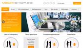 ИНТЕРНЕТ МАРКЕТИНГ И РЕКЛАМА - Уеб дизайн и СЕО оптимизация - ИНТЕРНЕТ МАРКЕТИНГ