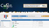 CMS BG - Безплатни Системи,Script,Php,Html,Уроци,Free PSD,Wordpress,DLE,ovo.bg,Ш