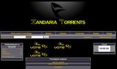 Zandaria Tracker