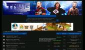 TNWG - кеч онлайн игра!