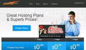 Безплатен Хостинг - Free hosting,free web hosting,freehosting,free cpanel hostin...