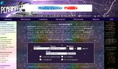 PCMAINA.COM - WEBMONEY на килограм! Пловдивският Компютърен Портал!