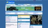 Портал за дигитална телевизия (DVB)