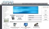 Интернет магазин за Компютри, Монитори и Аксесоари
