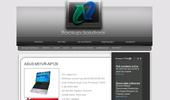 BackUp Solutions Бургас - Компютърни системи, преносими компютри и офис техника.