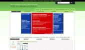 ТОП 10 сайтове за GSM-и