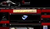 Mune-96.info GSM Портал